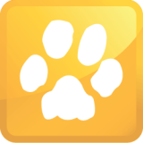 pet-urine-icon