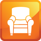 upholstery-icon